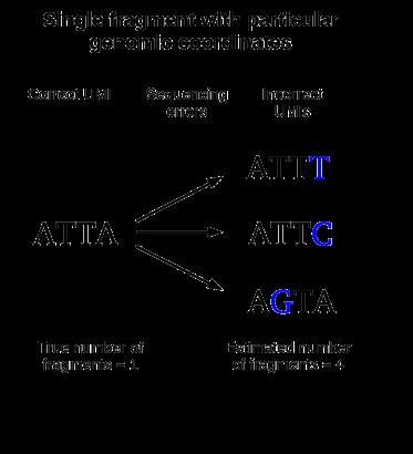 schematic_1
